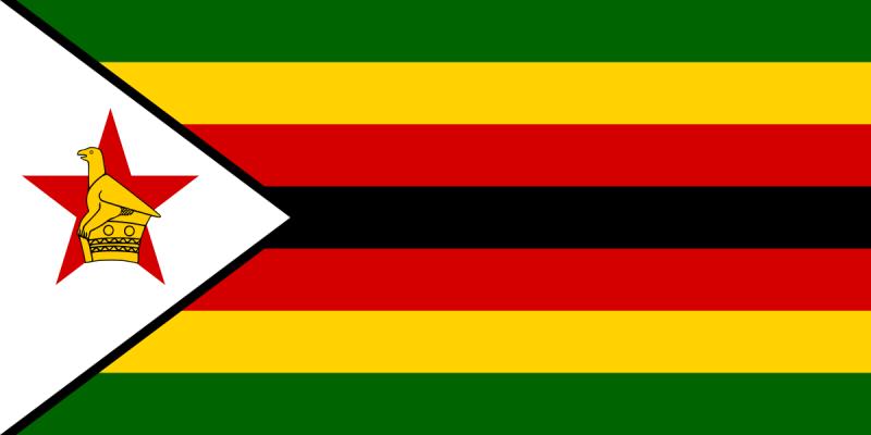 Zimbabwe-bandiera.png