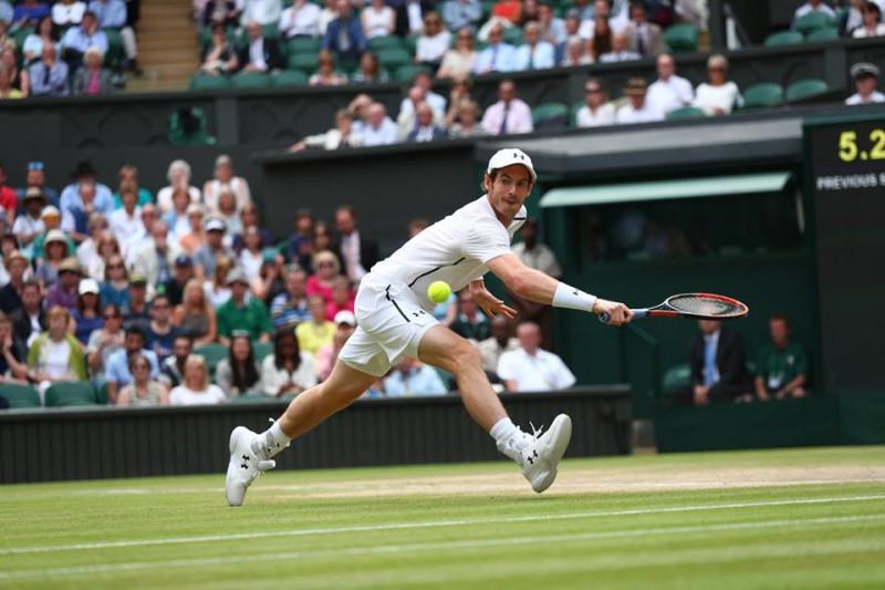 andy-murray-2-pagina-fb-Wimbledon.jpg