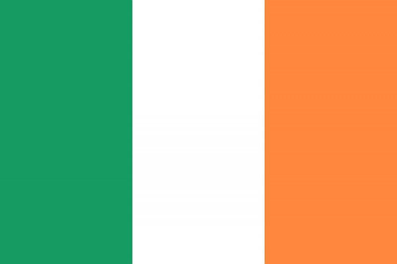 bandiaera-irlanda.jpg