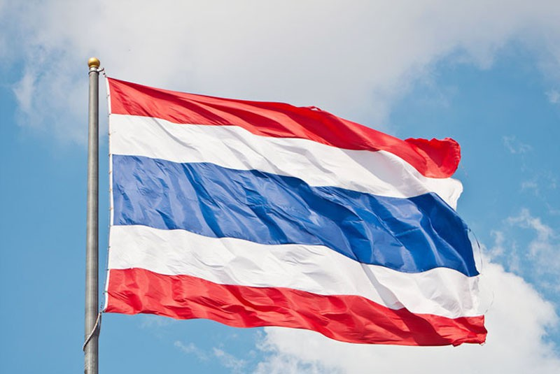 bandiera-Thailandia.jpg