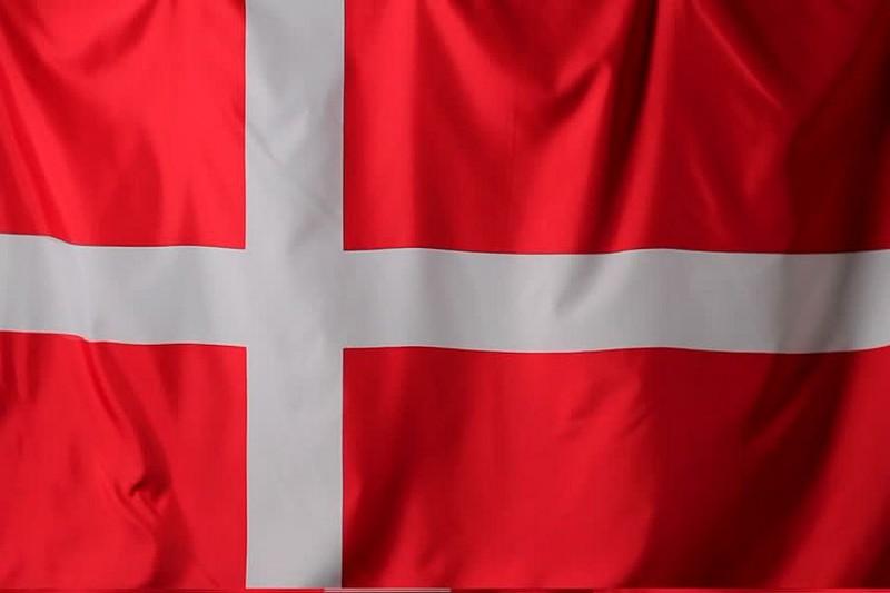 bandiera-della-danimarca.jpg