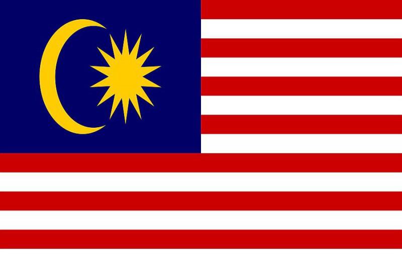 bandiera-malesia.jpg