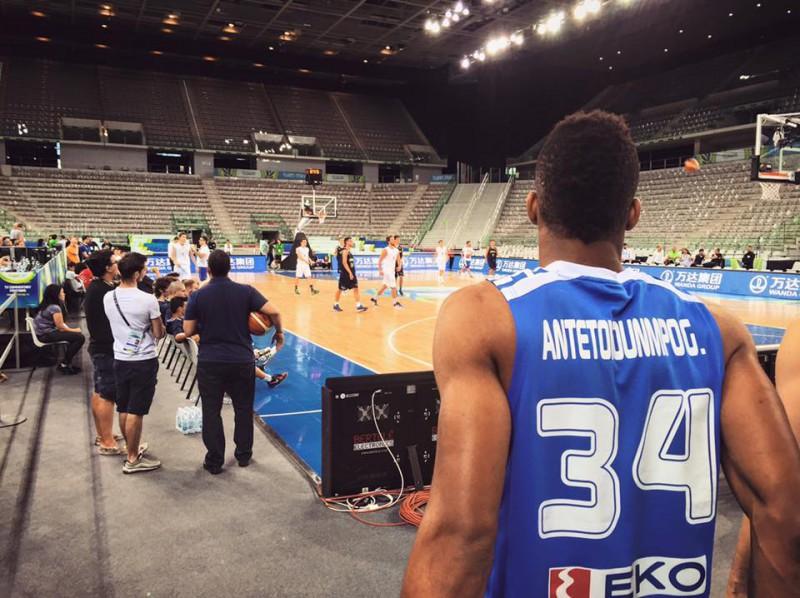 basket-Antetokounmpo-grecia-pagina-fb-FIBA.jpg
