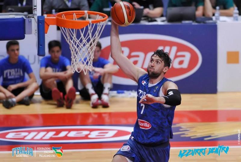 basket-andrea-bargnani-italia-credit-ciamillo-archivio-fip.jpg