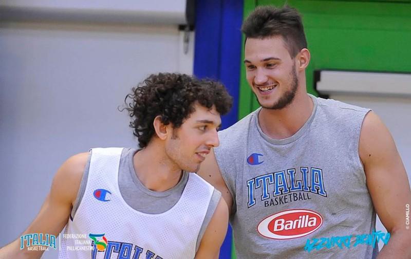 basket-danilo-gallinari-amedeo-della-valle-credit-ciamillo-archivio-fip.jpg