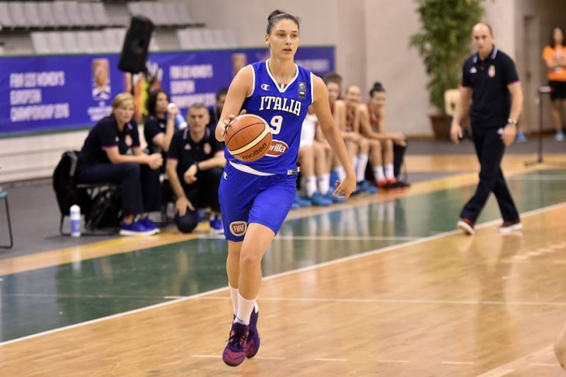 basket-femminile-cecilia-zandalasini-italia-under-20-fb-fip-1.jpg