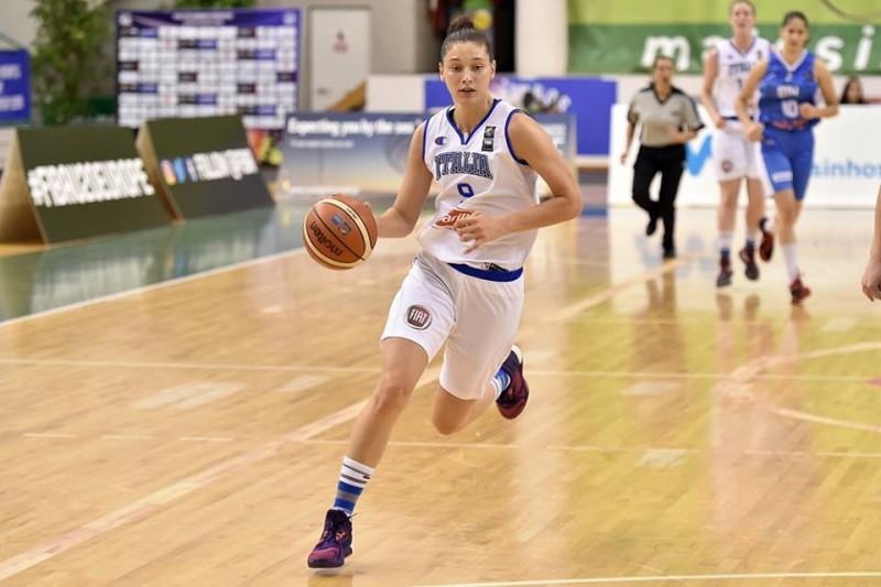 basket-femminile-cecilia-zandalasini-italia-under-20-fb-fip.jpg