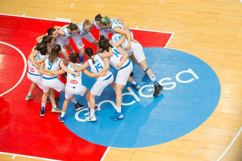 basket-femminile-italia-under-17-fb-fip.jpg
