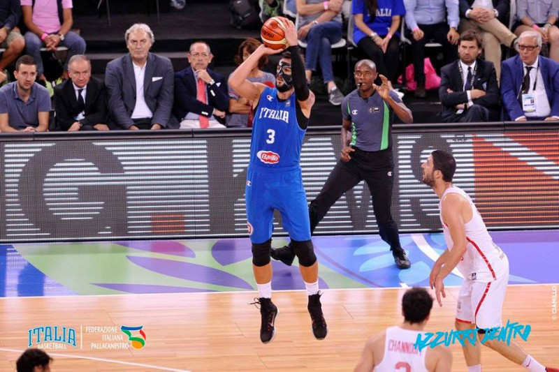basket-marco-belinelli-italia-tunisia-credit-ciamillo-archivio-fip.jpg
