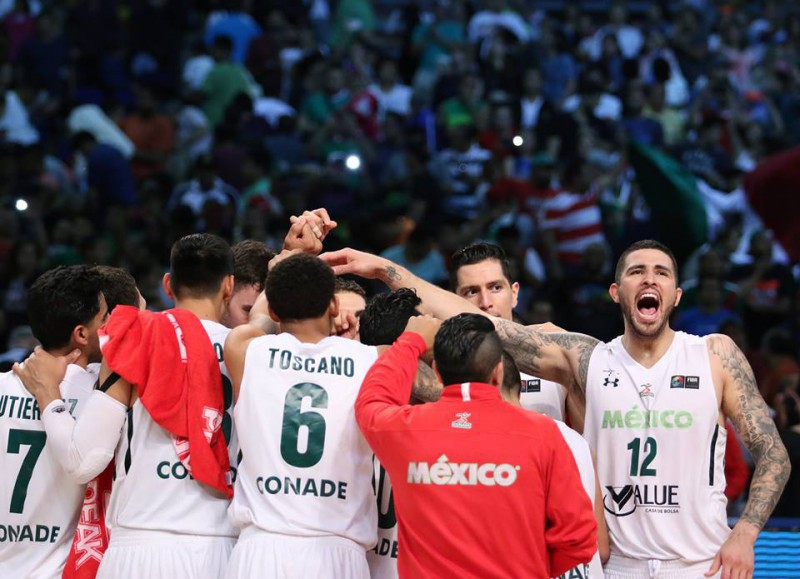 basket-messico-pagina-fb-FIBA.jpg