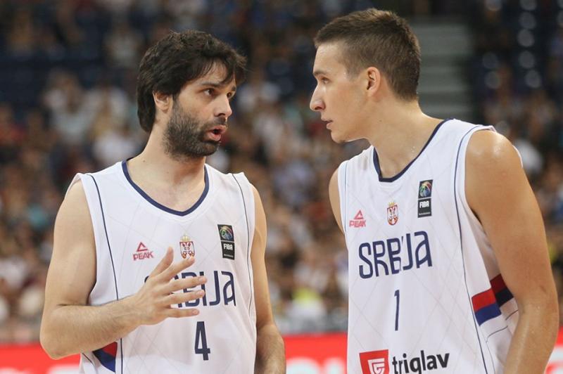 basket-teodosic-bogdanovic-serbia-fb-milos-teodosic.png