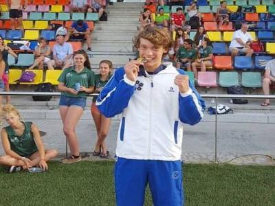 Pentathlon, Mondiali Youth A 2017: al via la rassegna iridata. Svelate le staffette azzurre, domani la prima finale