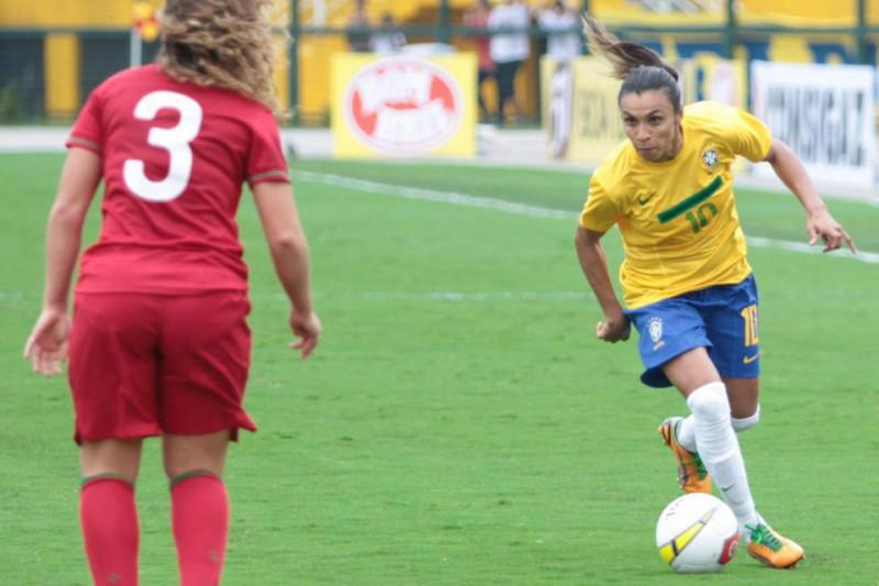 pagina-FB-Marta.jpg
