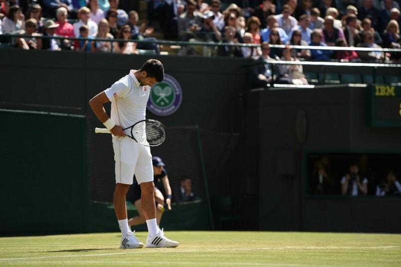 profilo-twitter-Djokovic-Wimbledon-2016.jpg