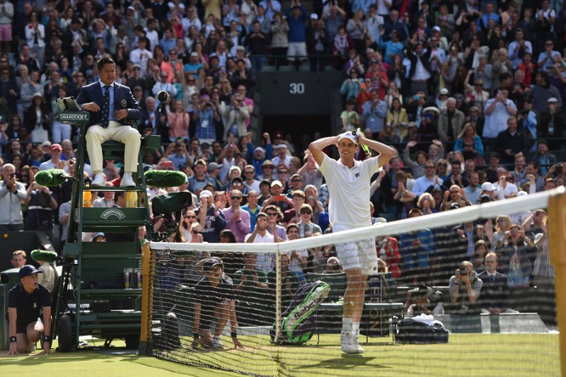 profilo-twitter-Wimbledon-2016.jpg
