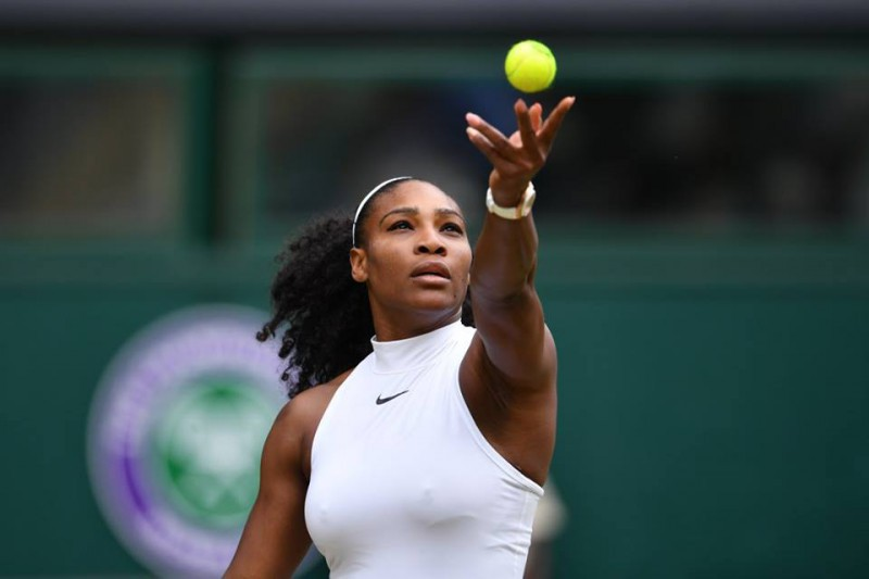 serena-williams-pagina-FB-Wimbledon-2016.jpg