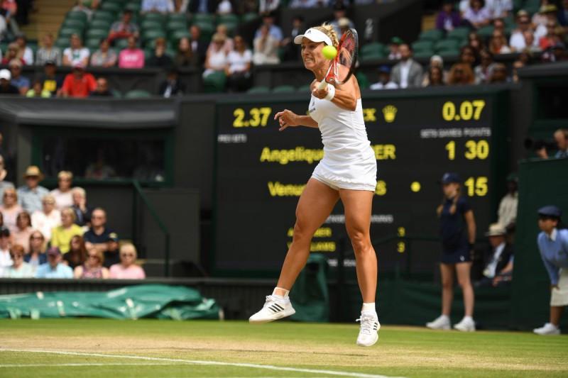 tennis-angelique-kerber-twitter-wimbledon.jpg