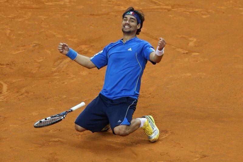 tennis-fabio-fognini-coppa-davis-fb-fognini.jpg