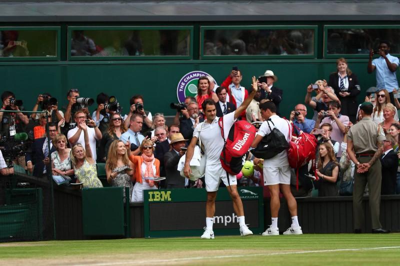 tennis-federer-wimbledon-twitter-wimbledon.jpg
