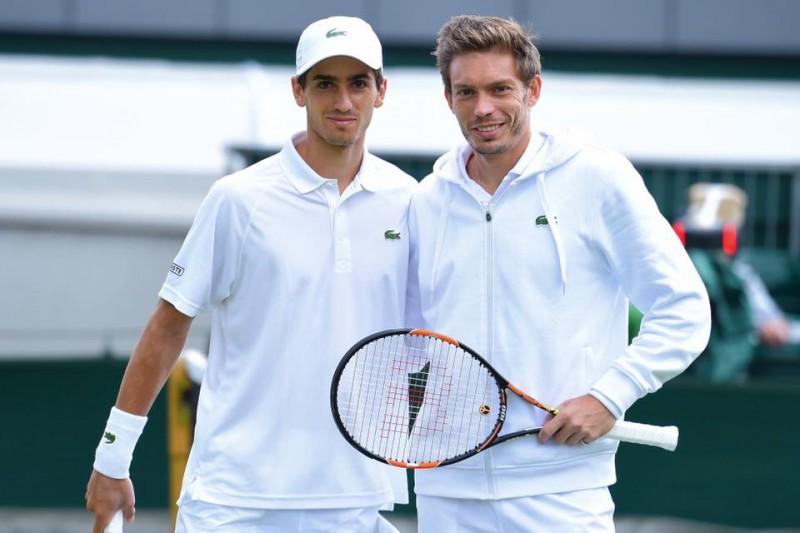 tennis-mahut-herbert-fb-mahut.jpg
