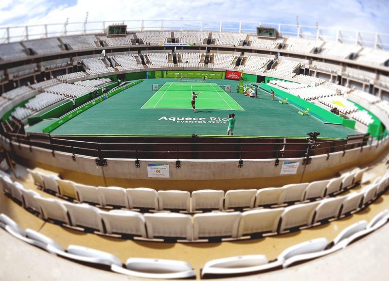 tennis-olympic-centre-tennis-impianti-rio-2016.jpg