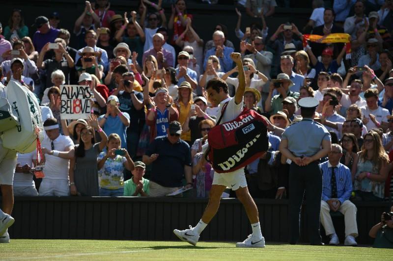 tennis-roger-federer-twitter-wimbledon.jpg