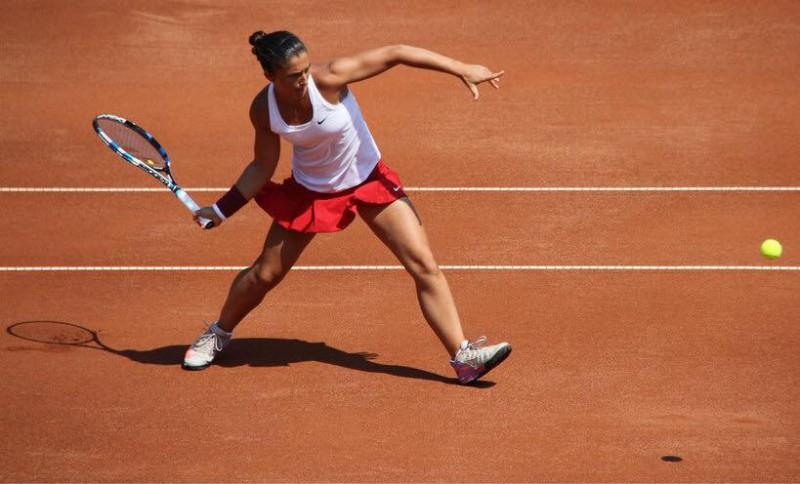 tennis-sara-errani-bastad-fb-errani.jpg