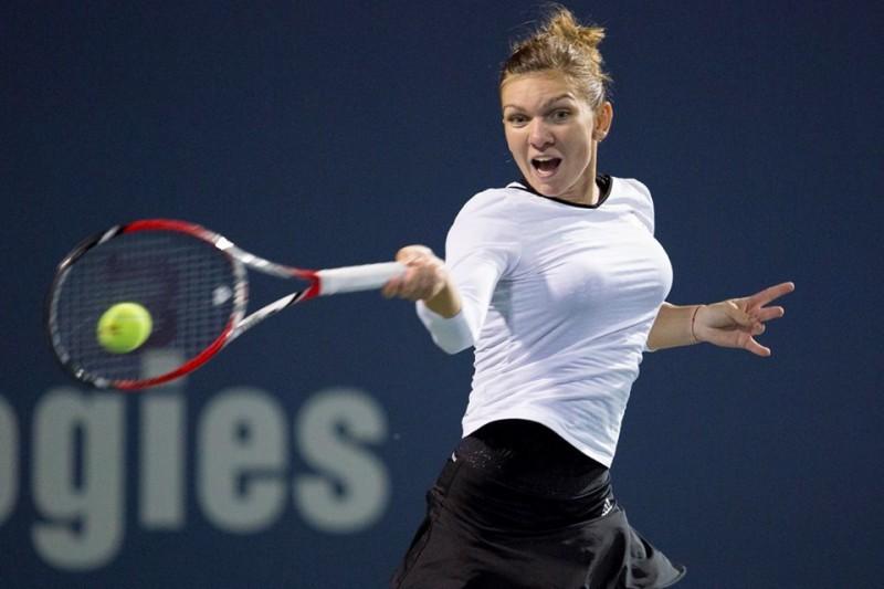 tennis-simona-halep-fb-halep-e1477156898200.jpg