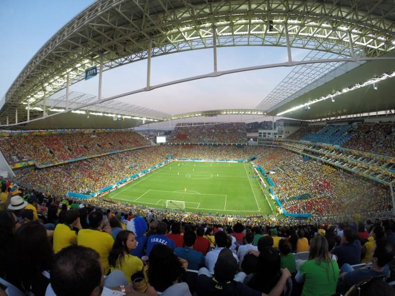 wikipedia-olympic-games-2016.jpg