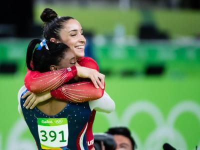 Ginnastica, shock negli USA: il Comitato Olimpico sapeva degli abusi sessuali già dal 2015? L'inchiesta del WSJ sul caso Nassar