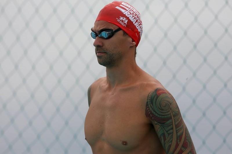 Anthony-Ervin-nuoto-foto-facebook-ervin.jpg