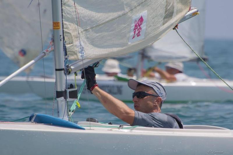 Antonio-Squizzato-vela-foto-sua-fb.jpg