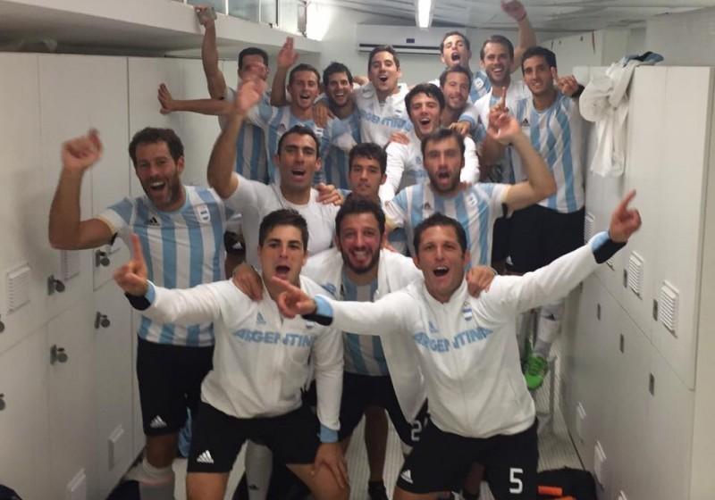 Argentina-hockey-e1471557055163.jpg