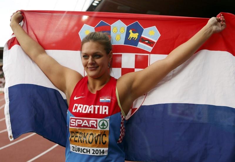 Atletica-Sandra-perkovic.jpg