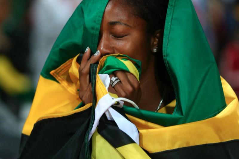 Atletica-Shelly-Ann-Fraser-Pryce.jpg