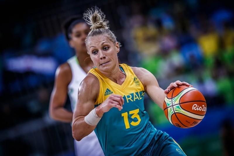 Basketball-Australia-FB.jpg