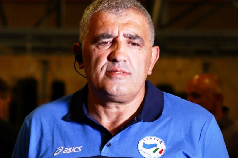 Boxe-Francesco-Damiani-FPI.jpg