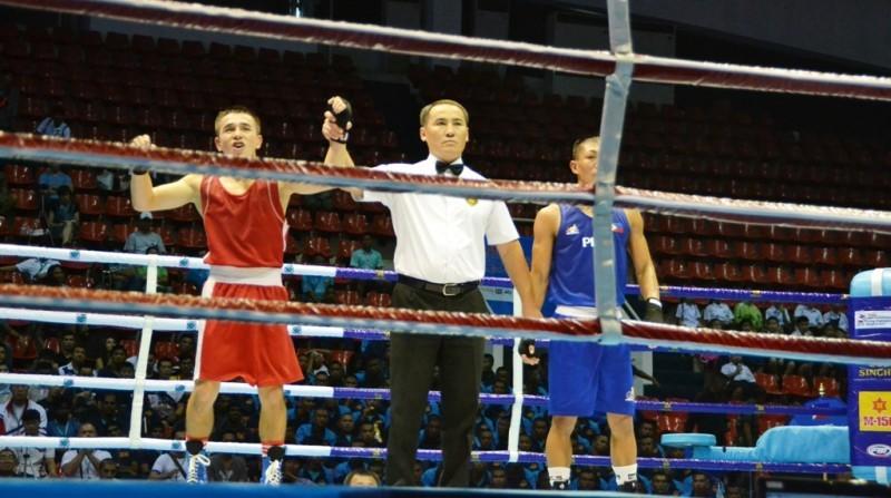 Boxe-Hasanboy-Dusmatov.jpg