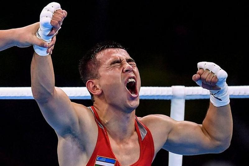 Boxe-Hasanboy-Dusmatov2.jpg