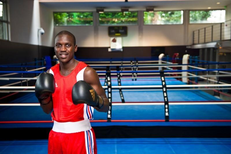 Boxe-Souleymane-Cissokho.jpg