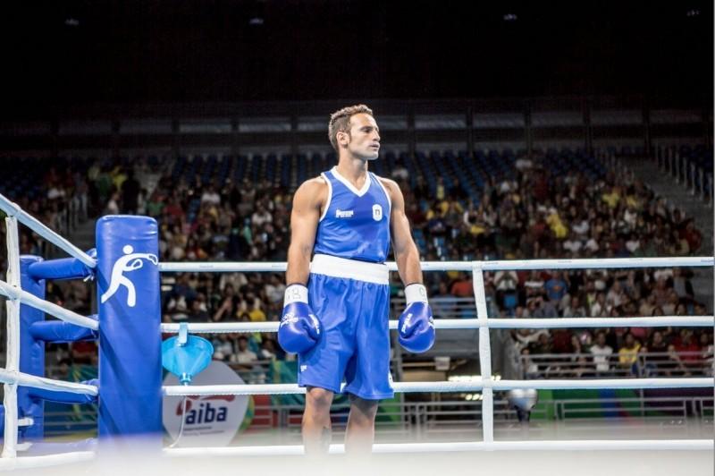 Boxe-Vincenzo-Mangiacapre-FPI.jpg
