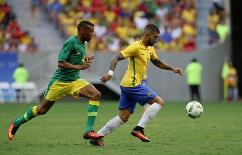 Brasile-Sudafrica-calcio-Rio-2016-foto-twitter-fifa.jpg