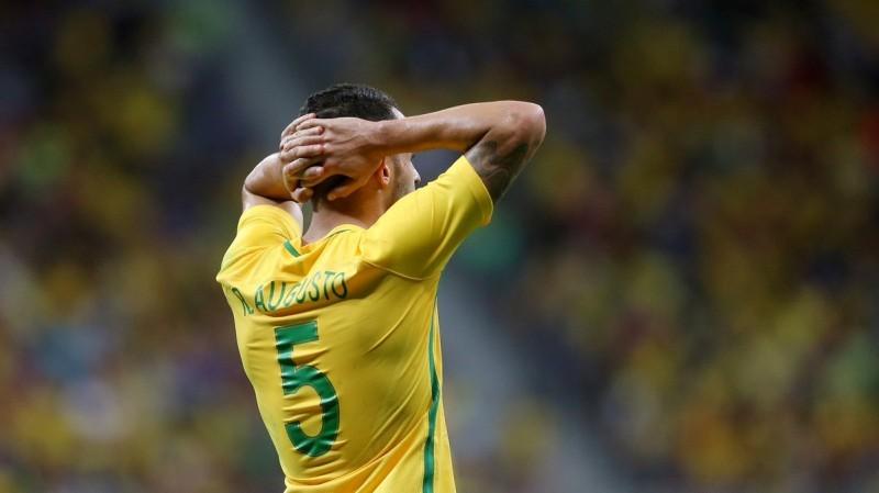 Brasile-calcio-rio-2016-3-foto-fifa-twitter.jpg