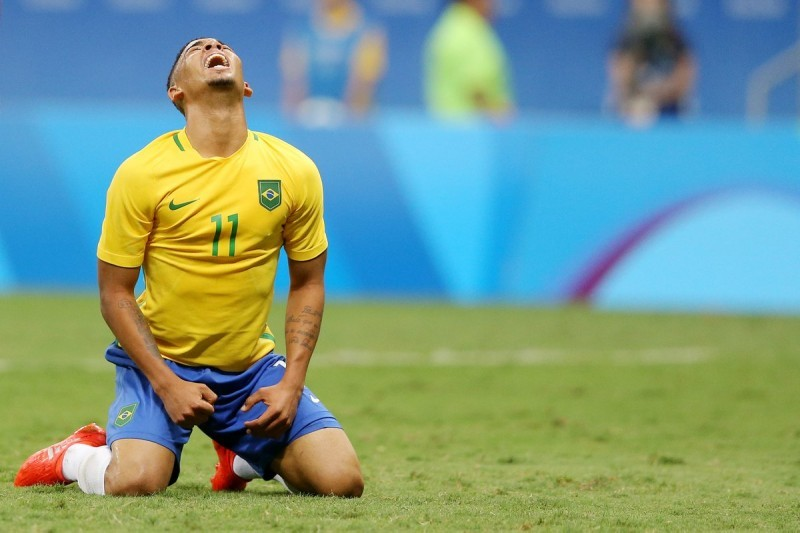 Brasile-calcio-rio-2016-foto-fifa-twitter.jpg