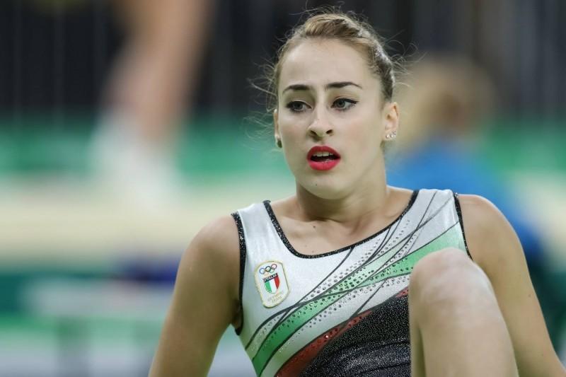 Carlotta-Ferlito-Olimpiadi.jpg