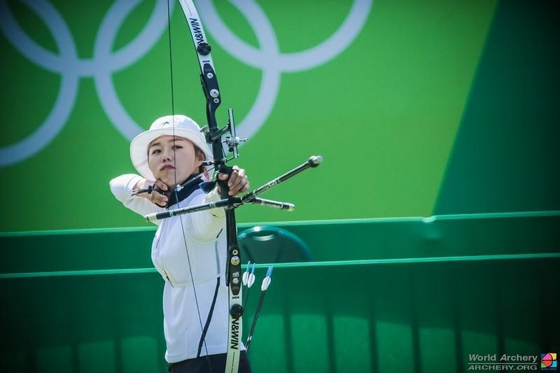 Chang_Arco_World-Archery_Credit.jpg