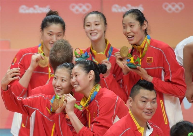 Cina-femminile-volley.jpg
