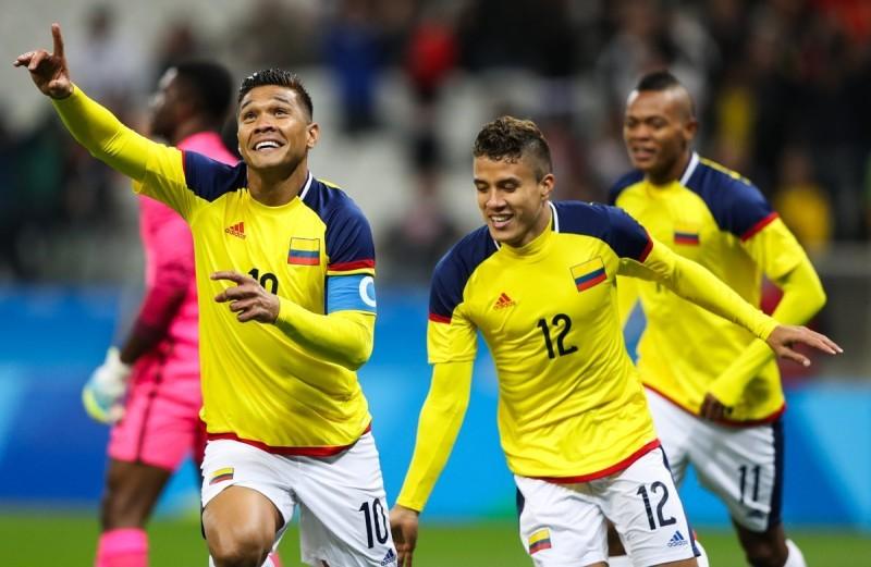 Colombia-calcio-rio-2016-foto-twitter-fifa.jpg