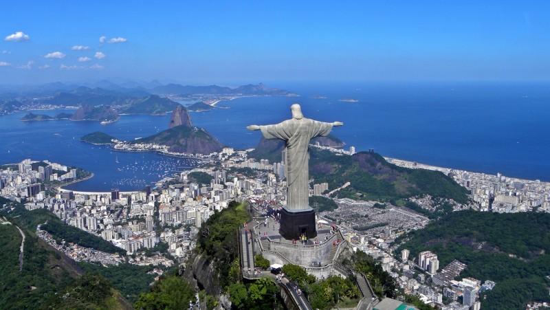 Cristo-Brasile-Rio-2016-foto-wikipedia.jpg