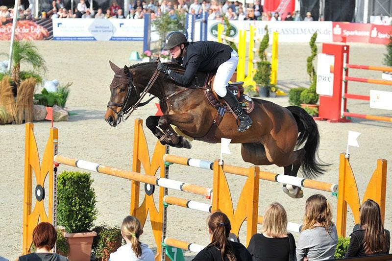 Equitazione-Guido-Klatte.jpg